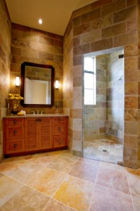 Tile Cleaning | Tile & Grout Cleaning | Tile & Grout Sealing - Clinton, IL